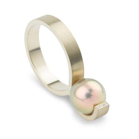 berkelland, neede, eibergen, borculo, lochem, groenlo, diepenheim, goudsmid, juwelier, sieraden, ringen, trouwring, trouwringen