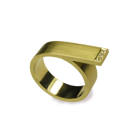goud, neede, trouwring, trouwringen, berkelland, goudsmid, juwelier, groenlo, eibergen, borculo, lochem